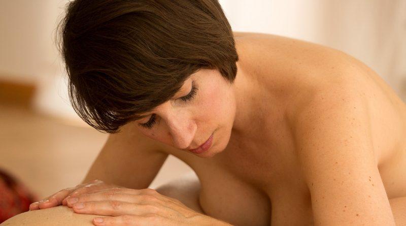 Hanna Krohn Blog Yoni-Massage Ahrensburg