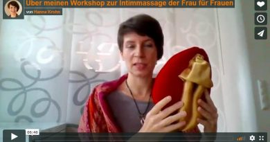 Hanna-krohn-video-yoni-massage-workshop
