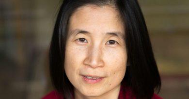Portrait Mari Sawada Frauenmasseurin Velbert - Interview