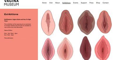 victoria valentina pornstar naked