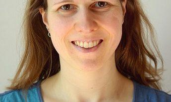 """Auf die Ohren! """"Berührende Momente für Frauen"""" Podcast von Dorothea Ristau"""